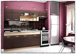 faire sa cuisine pas cher amnager sa cuisine pas cher cuisine en longueur photos au top with