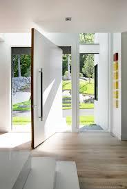 lda architecture u0026 interiors