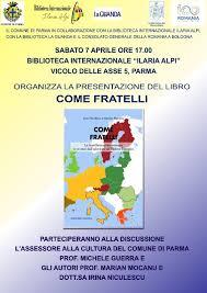 consolato rumeno passaporti passaporti consolato generale di romania a bologna