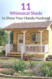 Diy Garden Shed Plans by Decor Fantastic Storage Shed Plans With Family Handyman Shed