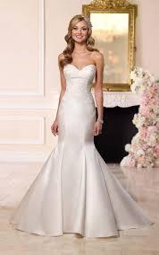best 25 edgy wedding dresses ideas on pinterest vintage wedding