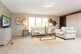 Clayton Homes Floor Plans Prices by Clayton Homes Of Houston Tx New Homes