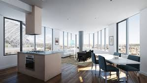 How Big Is 2900 Square Feet Pioneer Square Development News And Photos Page 48 Skyscrapercity