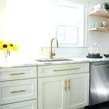 bronze kitchen faucets chagne bronze kitchen faucet adorable beautiful chagne