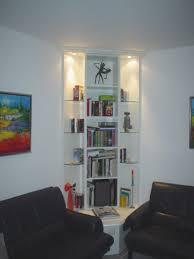 Wohnzimmer Biedermeier Modern Emejing Eckschrank Wohnzimmer Modern Contemporary Globexusa Us