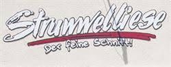 Hochsteckfrisurenen Darmstadt by Hochsteckfrisuren Darmstadt Im Cylex Branchenbuch