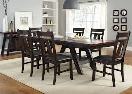 Cherry Wood Dining Room Set by 122 Best Hello Dining Room Images On Pinterest Dining Room Leon
