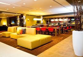 hotel md hotel hauser munich trivago com au courtyard philadelphia springfield 2018 room prices deals