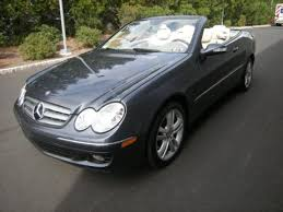 mercedes used vehicles 49 used cars in stock doylestown keenan motors