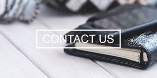 contact us contact us travelgreener