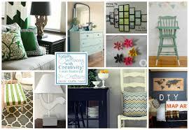 Diy Western Home Decor Download House Decorations Ideas Homecrack Com