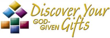 spiritual gifts cave umc roanoke va