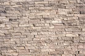 bedroom wall texture designs wall texture designs in pakistan