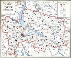Pyritz Kreis Pyritz Pommern Family History Prussia Kreis Pyritz Kreis Stargard Pyritz