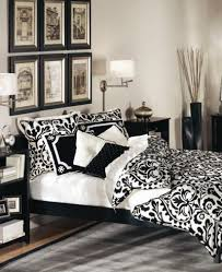 black and white bedroom ideas appealing black and white bedroom ideas and 137 best black white