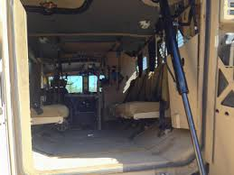 mrap clovis has an mrap is that ok with you valley public radio