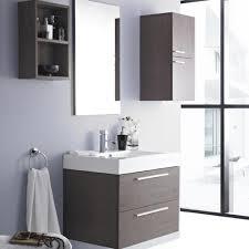 Wash Basin Vanity Unit Bathrooms Design Black Bathroom Cabinet Toilet And Sink Vanity