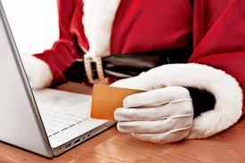 What Day Is Thanksgiving In The Year 2014 Cyber Monday In The United States