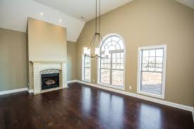 keeping room clarksville quality homes