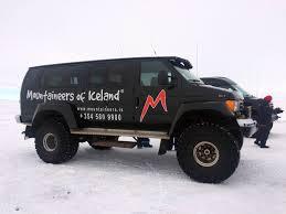 northern lights super jeep tour iceland golden circle super jeep tour snowmobiling in iceland