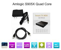 android dlna smart tv box dlna android box best android box tv