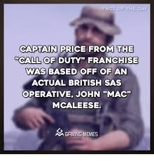 Meme Caption Font - 25 best memes about games meme games memes
