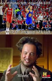 Stephen Curry Memes - stephen curry meme google search mr mrs curry pinterest