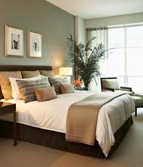 Best New Home Bedroom Ideas Images On Pinterest Bedroom - New home bedroom designs