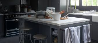 kitchen inspiration u0026 ideas crate and barrel