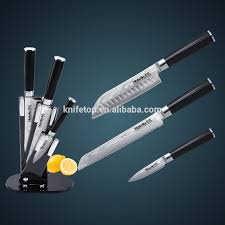 wholesale kitchen knife holder online buy best kitchen knife