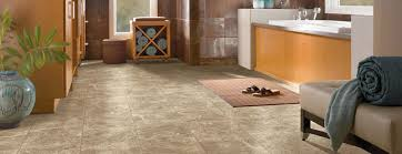 affordable tile info carlson s flooring san antonio tx