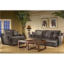 comfortable sofa sleeper fairmont designs riviera 668 comfortable sofa sleeper with plush