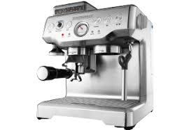 gastroback 42612 design advanced pro g espressomaschine gastroback hausdesign gastroback 42612 design