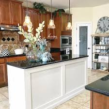 Design On A Dime Kitchen Diva Designing On A Dime By Kimberly Davis Home Facebook