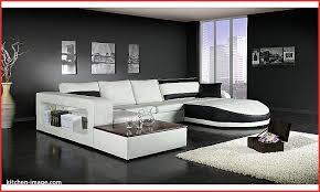 canapé paiement en plusieurs fois meuble pas cher paiement plusieur fois beautiful canapé paiement en