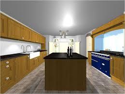 Kitchen Design Sheffield Cad Design Service From Bespoke Kitchens Sheffield Manufacturers