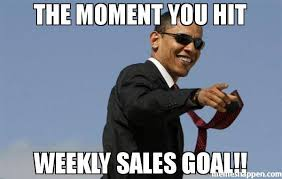 Meme Sles - sales memes humor home facebook