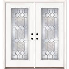 Exterior Door Units 1940s Exterior Doors Size Of Doorrare Door Entrance