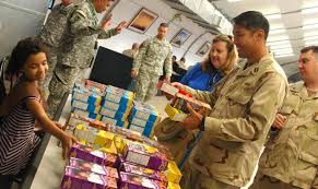 file gis buy scout cookies in guantanamo jpg wikimedia commons