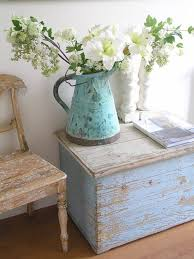 20 fascinating shabby chic decorations to style up every interior