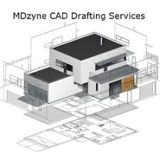 Cad Drafting Table M Dzyne Cad Drafting Services 17 Photos Professional Services