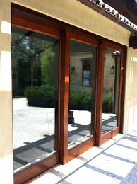 Patio Doors Installation Cost Patio Door Installation Cost S Sliding Glass Replacement Lowes