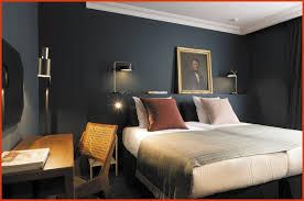 louer une chambre pour quelques heures peut on louer une chambre d hotel pour quelques heures archives