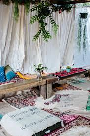 Carport Canopy Costco Best 20 Carport Tent Ideas On Pinterest Patio Tents Diy Gazebo