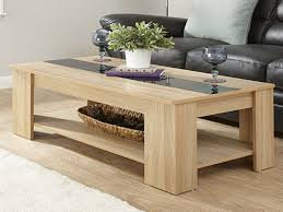 Lift Up Coffee Table Furnitures Lift Up Coffee Table Villa Lift Up Coffee