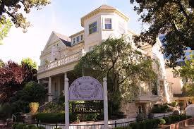 wedding venues in sacramento ca california capitol gold 8 historic sacramento wedding venues