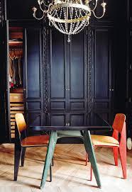 dark walls the best rooms with dark walls interior design color the tao