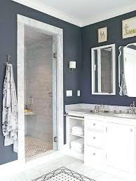 bathroom color ideas pictures bathroom colors and ideas sillyroger
