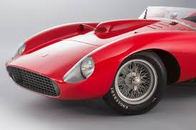 most expensive car ever sold is ferrari 335s the most expensive car in the world ultimate