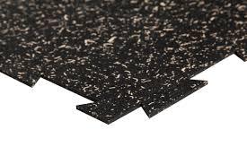 free samples brava rubber floor tiles interlocking lunar